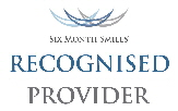 s6ms recognised provider